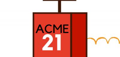 ACME (1)